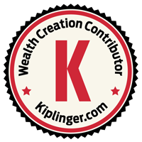 wealth_creation_badge
