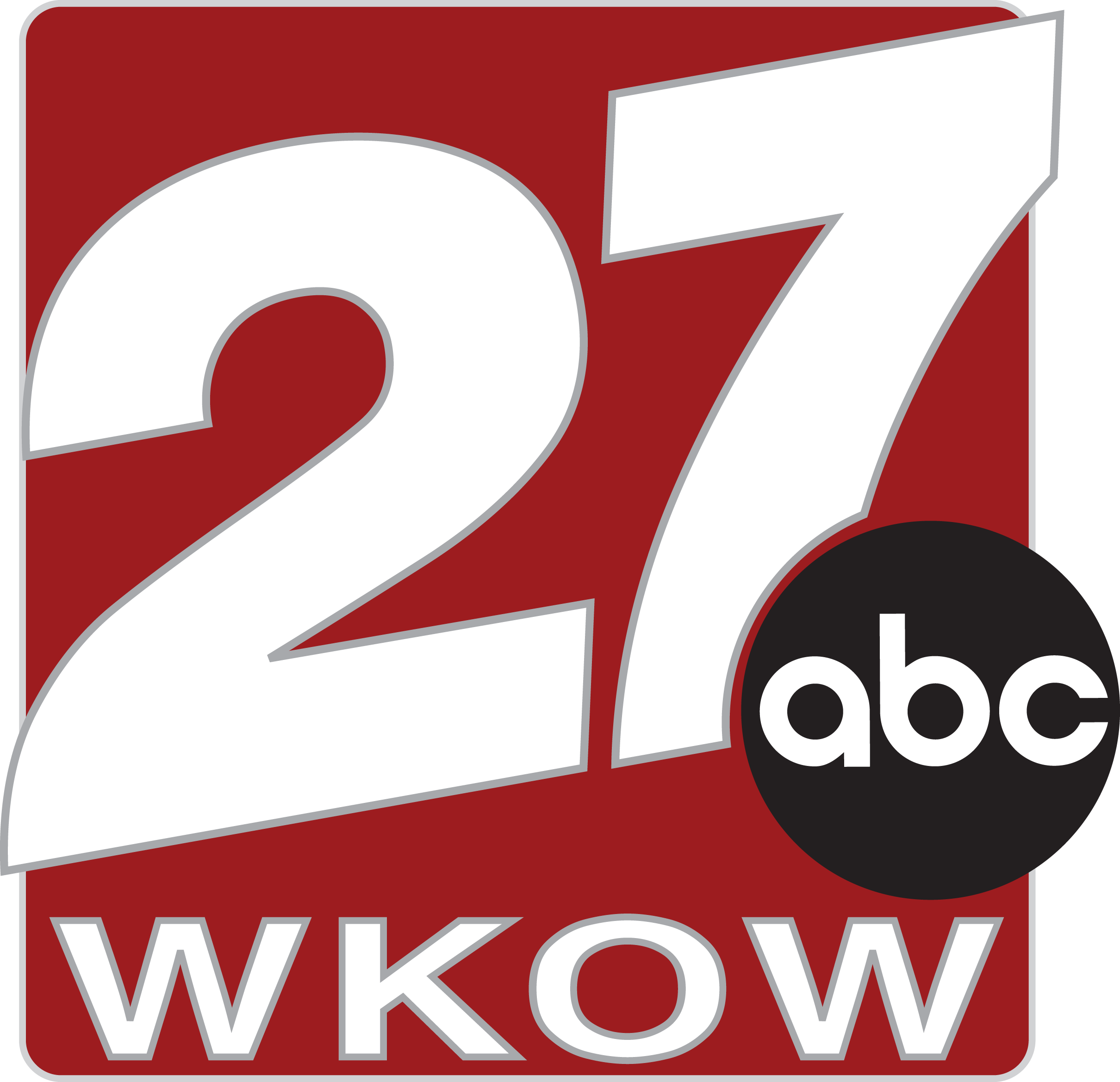 27WKOW_Simple Color