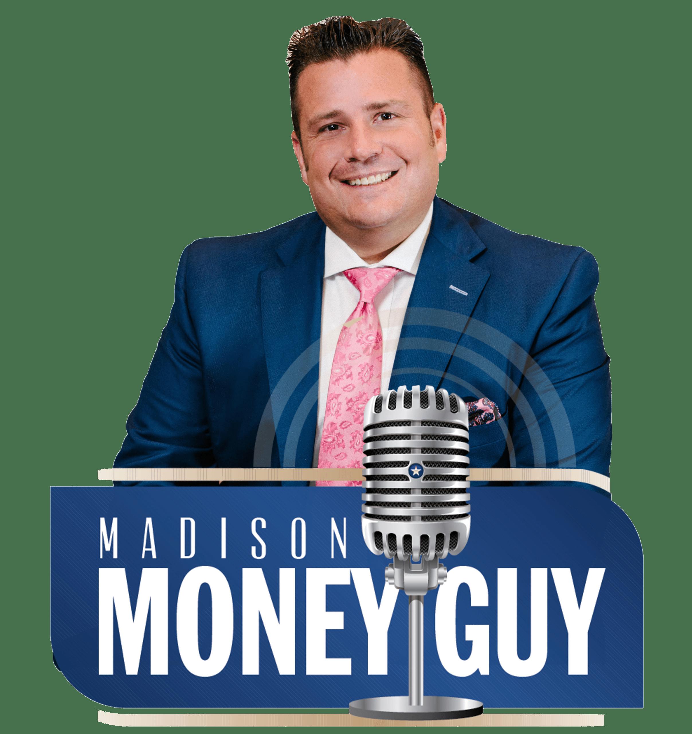 madison-money-guy2020-scaled