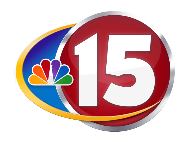 nbc15 for sales