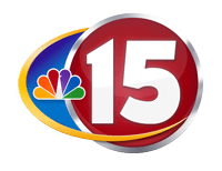 nbc15-for-sales2